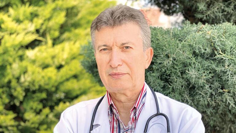 Aşıda yeni tartışma: 3. dozda Türk aşısı olur mu